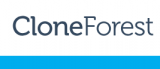15% Off CloneForest Themes Marketplace Script Discount Coupon Code