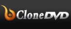 CloneDVD Coupons