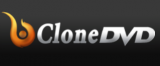 20% Off CloneDVD 4/5/6 Upgrade To CloneDVD 7 4 Years Discount Coupon Code