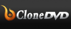 20% Off CloneDVD 7 Ulitimate 4 Years Discount Coupon Code