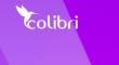 Colibri Coupon