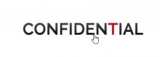 15% Off Confidential Pro Discount Coupon Code 1 Year Subscription