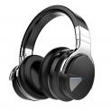 Best COWIN Active Noise Cancelling Wireless Headphones In 2018
