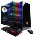 Black Friday 2019: 15% Off CyberpowerPC Gamer Xtreme VR Gaming PC