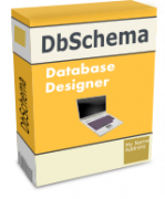 25% Off DbSchema Discount Coupon Code Personal License 2019