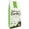 Diatomaceous Earth Food Grade 10-lb Deals And Special Offers