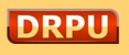 DRPU Software Coupons