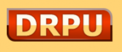 30% Off DRPU Software Password Recovery & Unmask Tool Discount Coupon Code