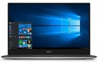 Dell XPS 13 Best Deals And Promotion Discount 2018