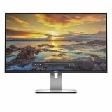 Save on Dell 27″ Monitor