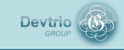 Devtrio Group Coupon