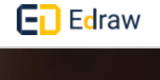 10% Off Edraw MindMaster Lifetime License + Perpetual Upgrades Discount Coupon Code