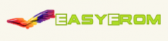 EasyFrom INC Coupons