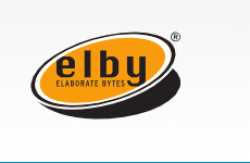 15% Off Elby CloneBD License Key Discount Coupon Code