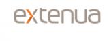 15% Off Extenua SilverSHielD Enterprise-XL Discount Coupon Code