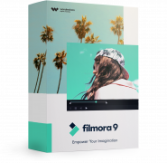 $22 Off Filmora9 Lifetime License For Mac Discount Code