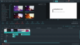 Filmora Video Editor Review, Pros and Cons 2020 Updates