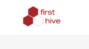 10% Off FirstHive Standard Annual Subscription Discount Coupon
