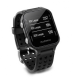 Get 25% OFF Garmin Approach S20 Golf Watch Today