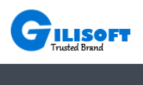 79% OFF Gilisoft #1 Multimedia Toolkit Suite Coupon Code