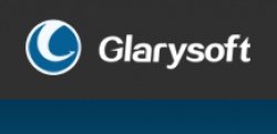 50% Off Glary Utilities Pro Discount Coupon Code – Glary Soft Exclusive Coupon