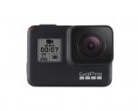 19% Off GoPro Hero 7 Black Deal -$323 Only