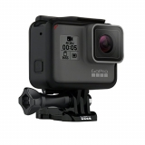 Best Cheap GoPro Deals in June 2018