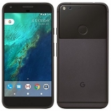 Best Google Pixel Smartphone Deals 2018