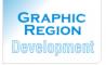 Graphic Region Coupon