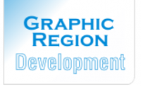 10% Off Graphic Region Advanced TIFF Editor (Business) Discount Coupon Code 2019