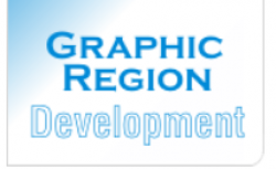 10% Off Graphic Region Advanced TIFF Editor Plus (Virtual) Discount Coupon Code 2019