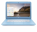 HP Chromebook 14 G4 Deals 2018