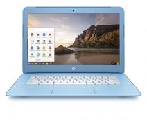 HP Chromebook 14 G4 Deals 2018