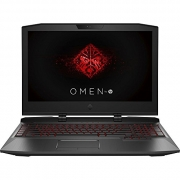 HP Omen X Deals And Promotion Discount 2018