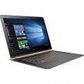 HP Spectre 13 Special Deals and Promotional Discount 2018