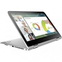 Top 50+ HP Spectre x360 Certified Refurbished Available Now