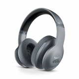 55% OFF JBL Everest 700 Wireless Bluetooth Around-Ear Headphones , Titanium (Certified Refurbished)