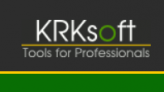 30% Off KRKsoft Directory Lister Enterprise Discount Coupon Code 2019