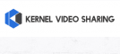 Kernel Video Sharing Coupon