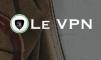 Le VPN Coupons