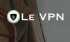 20% Off LE VPN Annual Plan Discount Coupon Code