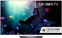 LG 4K TV Deals And Special Discount 2018
