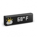 LaMetric Time Wi-Fi Clock for Smart Home 19% OFF Deal Today