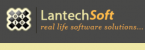 Lantech Soft Coupons