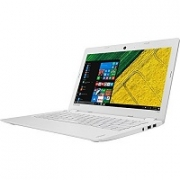 Lenovo IdeaPad 110s Deals and Special Discount 2018