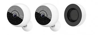 Logitech Circle Security Camera Deals 2018