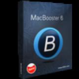 35% OFF MacBooster 6 Lite (1 Mac) Coupon Code