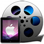 33% Off MacX iPad Video Converter Coupon Code
