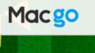 Macgo Coupons
