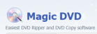 Magic DVD Software Coupon